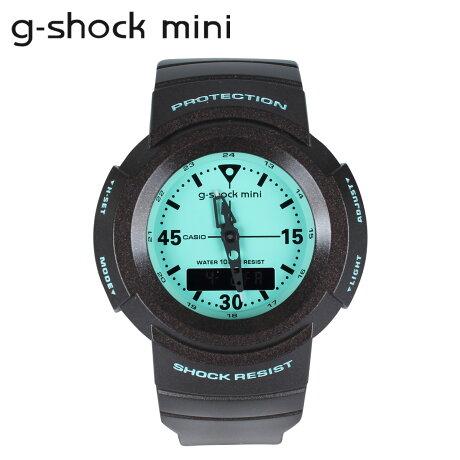 カシオ CASIO g-shock mini 腕時計 GMN-500-5BJR ジーショック ミニ Gショック G-ショック レディース [9/27 再入荷]