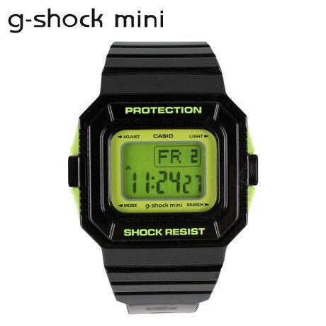 カシオ CASIO g-shock mini 腕時計 GMN-550-1CJR ジーショック ミニ Gショック G-ショック レディース[9/20 追加入荷]