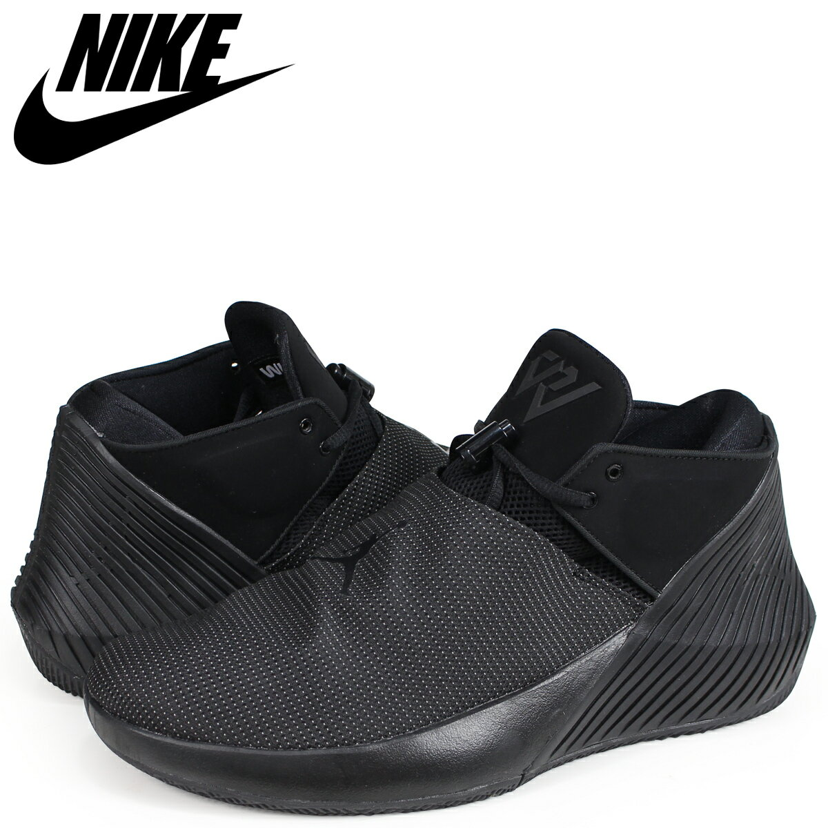 メンズ靴, スニーカー NIKE JORDAN WHY NOT ZER0.1 LOW PFX AR0346-001 zzi