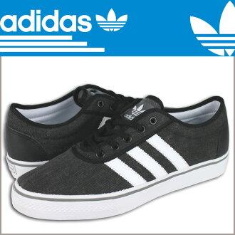 Adidas skateboarding adidas Skateboarding sneakers G48964 ADI EASE SB men