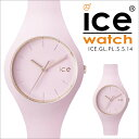 Ztn-ice170222-15-a