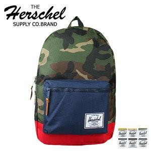 ★ 送料無料 ★ハーシェル サプライ The Herschel Supply Co Brand 正規 SALE 通販送料無料 ハ...