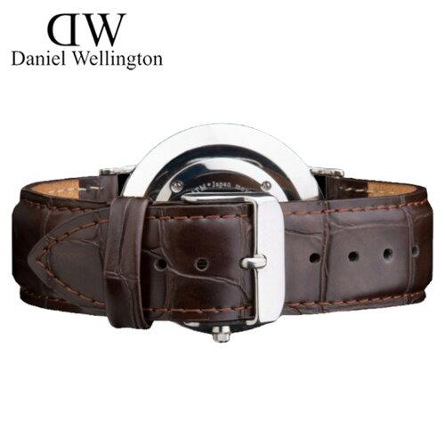 ダニエルウェリントン Daniel Wellington 20mm 交換ベルト 専用ストラップ メンズ レディース 0411...