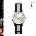 トリワ TRIWA 腕時計 LA...