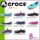 Cr-jcrocs3-na