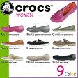 クロックス crocs レディース サンダル パンプス 10988 11731 11948 12347 海外正規品