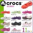 クロックス crocs レディース サンダル シューズ 10029 10567 10636 13999 海外正規品