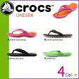 クロックス crocs メンズ レディース サンダル ビーチサンダル ビーサン 10024 10734 11033 海外正規品