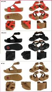 フィットフロップFitFlop最安値送料無料正規通販靴ブーツシューズスニーカーサンダル