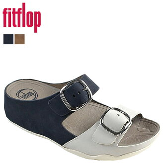 Fit flops FitFlop Sandals 271-253 271-254 SM Leather Womens