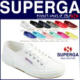 ���ڥ륬SUPERGA��ŷ�ǰ�������̵��%OFF����������������