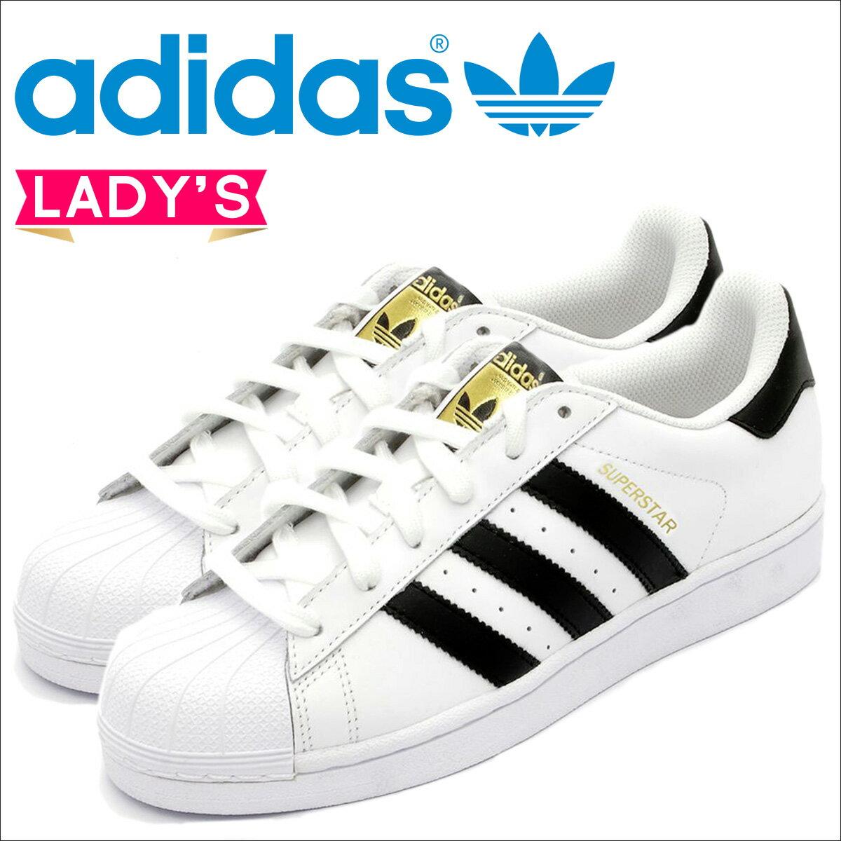 d8e6c111bf0d7 Adidas Yeezy 350 Boost Oxford Tan Men women Uni Hill