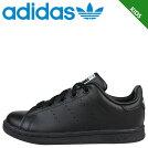 adidasOriginalsアディダスオリジナルススタンスミススニーカーベビーキッズSTANSMITHELCBA8388靴ホワイト