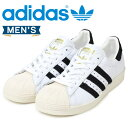 adidas スーパースター レディース メンズ スニーカー アディダス Originals SUP...