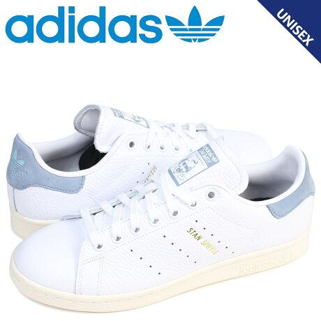 アディダス スタンスミス adidas Originals スニーカー STAN SMITH メンズ レディース CP9701 靴 ホワイト [2/8 追加入荷]