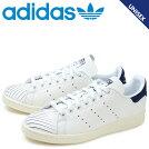 adidasアディダススタンスミススニーカーレディースSTANSMITHWS32256S32257靴ホワイト