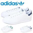 アディダススタンスミスadidasoriginalsスニーカーSTANSMITHメンズBB0051BB1468靴ホワイト