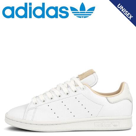 アディダス オリジナルス adidas Originals スタンスミス スニーカー メンズ レディース STAN SMITH ホワイト 白 EF2099 [予約商品 10/31頃入荷予定 新入荷]