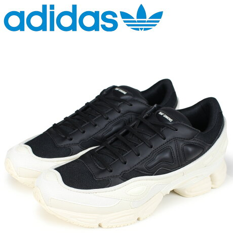 adidas Originals ラフシモンズ アディダス オリジナルス スニーカー RAF SIMONS オズウィーゴー RSOZWEEGO メンズ F34264 ホワイト [予約商品 10/15頃入荷予定 新入荷]