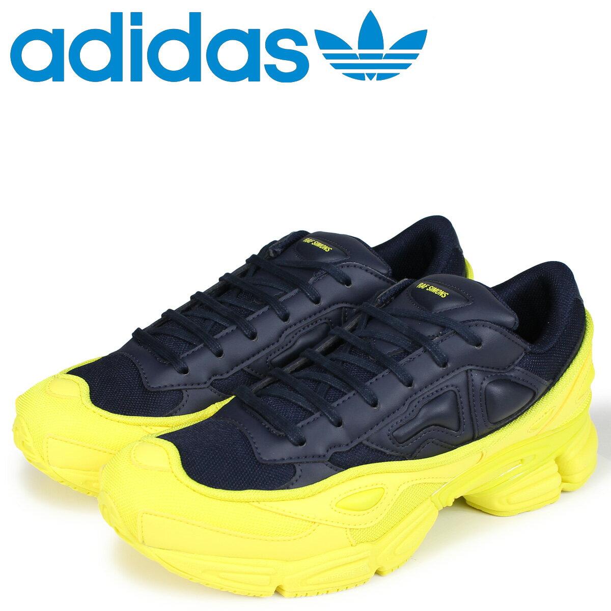メンズ靴, スニーカー 1000OFF adidas Originals RAF SIMONS RSOZWEEGO F34267