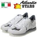 Atlantic STARS メンズ スニーカー アトランティックスターズ アンタレス ANTARE...