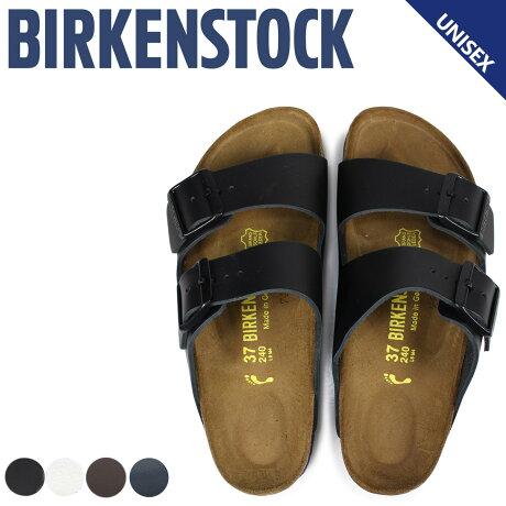 BIRKENSTOCK ARIZONA ビルケンシュトック アリゾナ メンズ レディース ビルケン サンダル 細幅 普通幅 [予約商品 6/21頃入荷予定 追加入荷] [186]