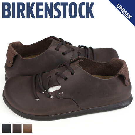 ビルケンシュトック モンタナ メンズ レディース BIRKENSTOCK MONTANA ビルケン ブーツ シューズ 細幅 普通幅 [9/19 新入荷]