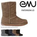 Emu-111109-w10002-a