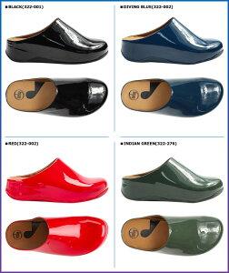 フィットフロップfitflop楽天最安値送料無料正規通販靴サンダル