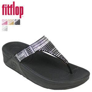 フィットフロップfitflop最安値送料無料正規通販靴サンダル