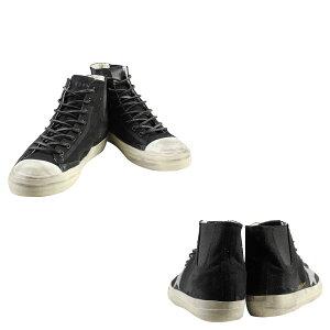ゴールデングースGoldenGoose楽天最安値送料無料激安正規通販靴シューズスニーカーITALYイタリア