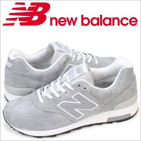 new balance 1400 ニューバランス MADE IN USA スニーカー M1400JGY Dワイズ メンズ 靴 グレー [3/9 再入荷]