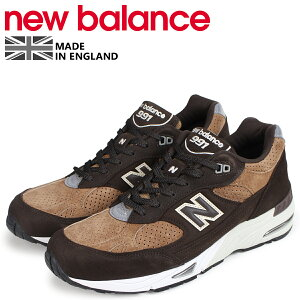 9af284a990177 【10%OFF】 new balance 991 メンズ ニューバランス スニーカー M991DBT Dワイズ MADE IN