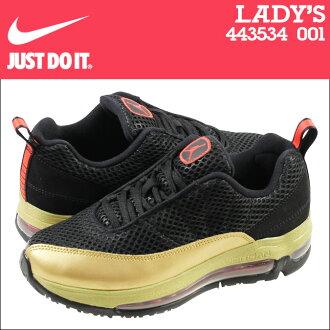 the best attitude 5111b 8b374 Nike Air Jordan Comfort Max 11
