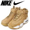 Nike-354912-200-a