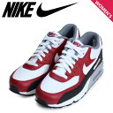 Nike-724824-102-a
