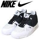 ナイキNIKEエアトレーナーメンズスニーカーAIRTRAINER3LE815758-003靴ブラック