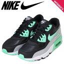 Nike-833376-001-a