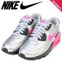Nike-833376-004-a