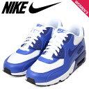 Nike-833412-105-a