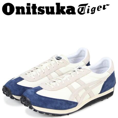 オニツカタイガー イーディーアール 78 Onitsuka Tiger EDR 78 メンズ レディース スニーカー D5R3N-9902 TH5R3N-9902 ホワイト [予約商品 3/3頃入荷予定 再入荷]