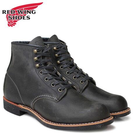 レッドウィング RED WING ブーツ アイリッシュセッター BLACKSMITH ROUND TOE アイリッシュセッターブーツ Dワイズ 3341 メンズ [予約商品 2/10頃入荷予定 追加入荷]
