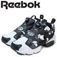 リーボック ポンプフューリー 黒 ブラック Reebok INSTA PUMP FURY × A BATHING APE コラボ スニーカー メンズ CITY CAMO BD1355 靴