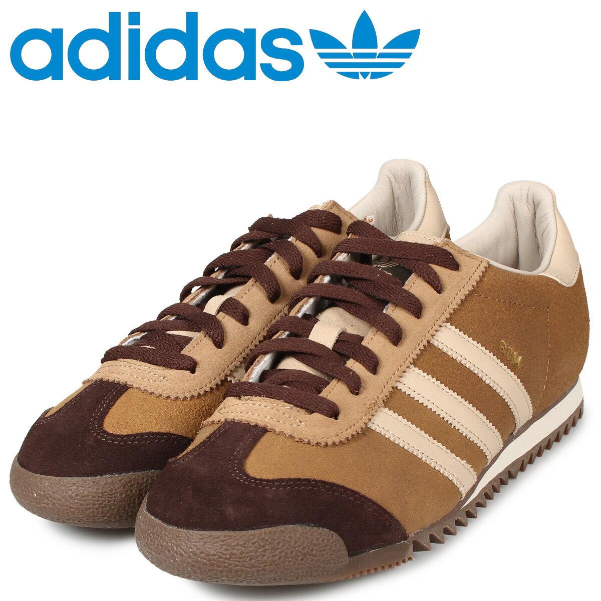 メンズ靴, スニーカー adidas Originals ROM EE5747