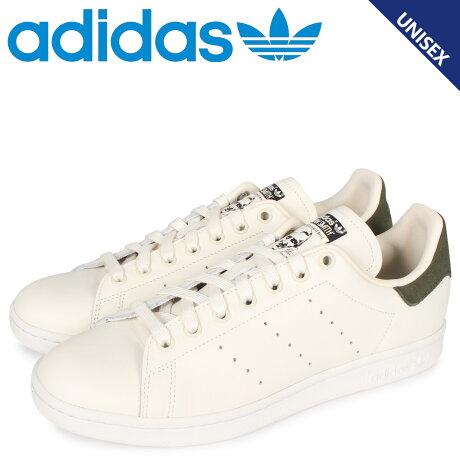 アディダス オリジナルス adidas Originals スタンスミス スニーカー メンズ レディース STAN SMITH ホワイト 白 FV4117 [予約 1/27 新入荷予定]