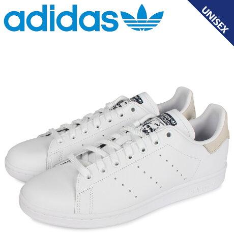 アディダス オリジナルス adidas Originals スタンスミス スニーカー メンズ レディース STAN SMITH ホワイト 白 FV5068 [予約 2/10 新入荷予定]