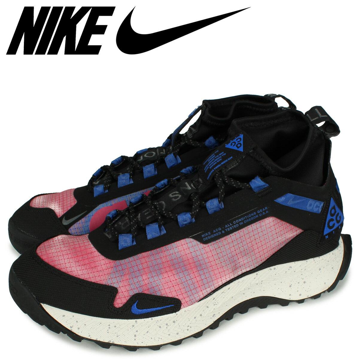 メンズ靴, スニーカー 1000OFF NIKE ACG ZOOM TERRA ZAHERRA CQ0076-600