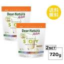 【2パック】 【送料無料】 ディアナチュラアクティブ ソイプロテイン ソイミルク味 360g×2パック ASAHI サプリメント