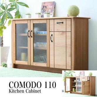 國內已完成的爾特 comodo110 廚房櫥櫃餐櫃櫥櫃廚房存儲廚房架子上櫃的斯堪的納維亞爾特鄉村風格特色時尚固體材料便宜