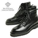 ドクターマーチン 1460 ビーガン 8ホール ブーツ Dr.Martens ブーツ メンズ レディース ブラック 黒 1460 VEGAN 8 EYEBOOT 14045001 シューズ ハイカット マーチン ブランド カジュアル レースアップ おしゃれ 外出 旅行 人気 定番